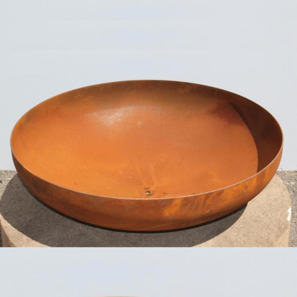 Scarborough Fire Pit Bowl